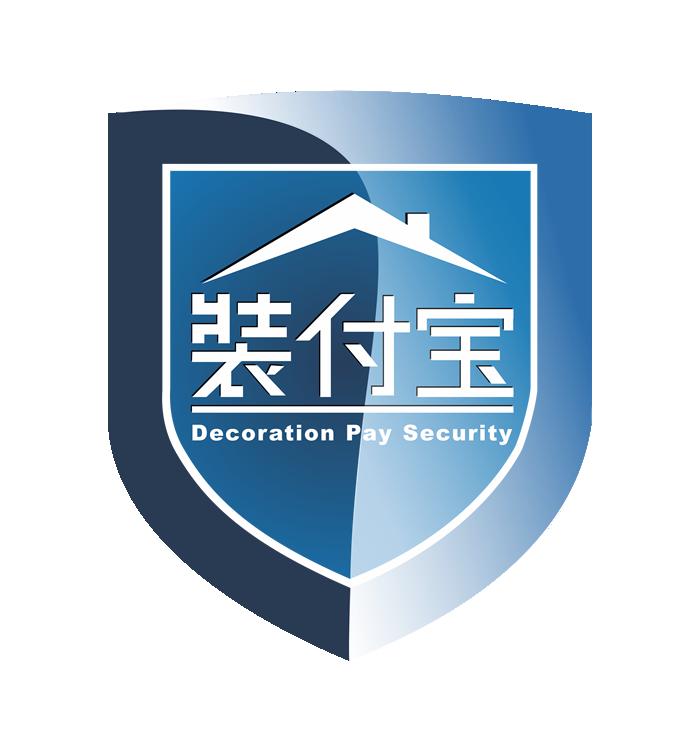 广东省装饰装修工程三方设计合同