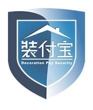 广州市装付宝装饰工程质量鉴定有限公司 企业问答帮助手册