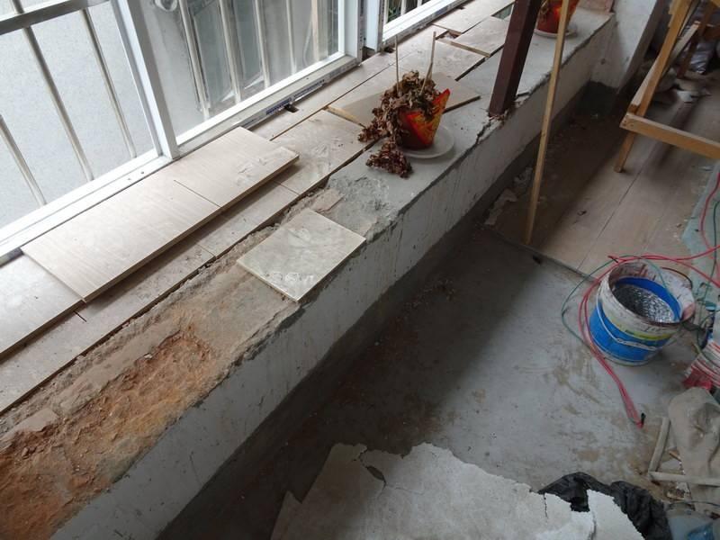 李先生房屋装修出现问题,故做出修复方案,针对砖鼓,墙体沙泡,裂缝,脱落...做出修复