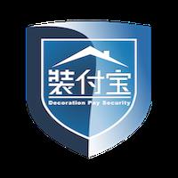 广东省高级人民法院司法鉴定对外委托入选机构名册