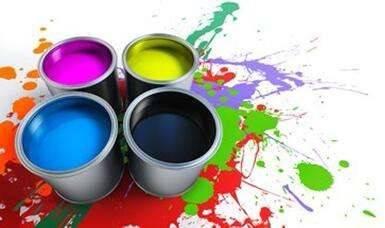 家居装修鉴定丨涂料施工质量辨别难?案例、招式一并奉上