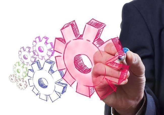 装修全程代理丨6个棘手难题逐一为业主解答