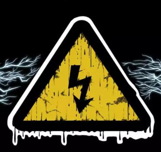 装修导航丨夺命电箱猛于虎,忽视用电规范下个中招的可能就是你!