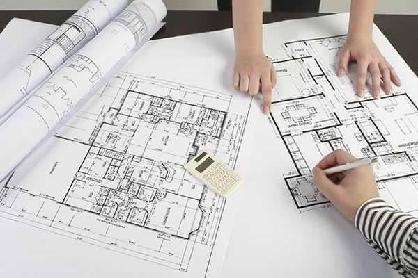集装箱房屋价格一般多少钱?安装一套暖气片系统需要多少钱,家装暖气片一套一般多少钱 装修工程造价