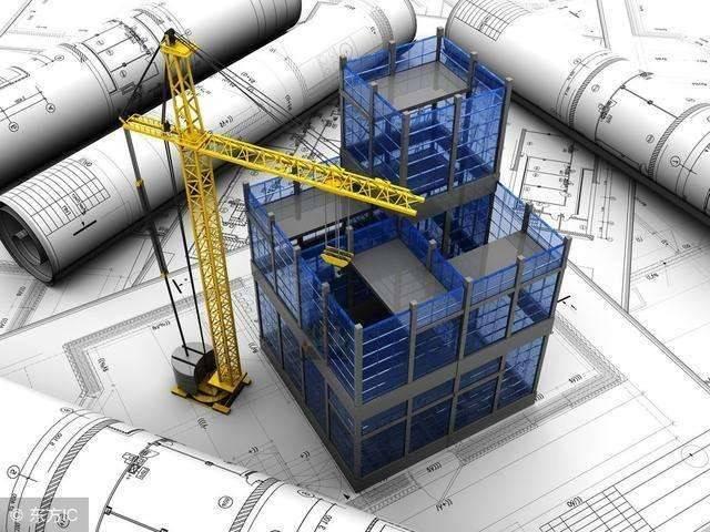 贴墙板多少钱一平方多少钱一平?装修工程造价