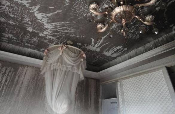 受东莞市第二人民法院委托,房火灾救援时是否产生质量影响进行鉴定。