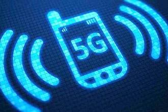 装修鉴定丨强推5G让4G降速?虽是虚惊一场,但装修业主切勿被忽悠!