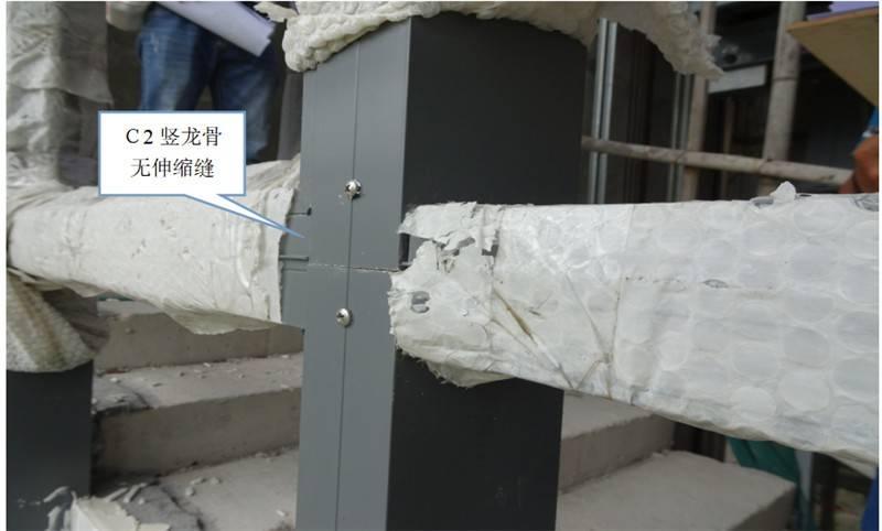 客厅吊顶高低个性化选择秘店铺装修要多少钱