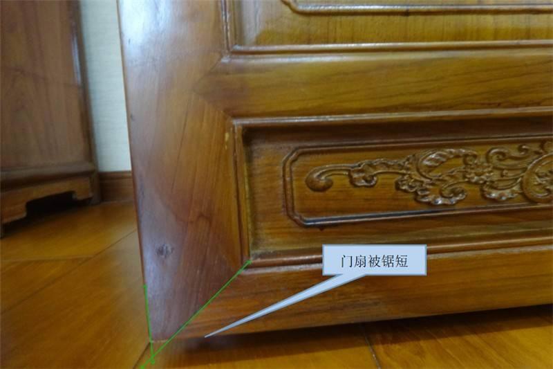 广州地砖美缝的优点和缺点以及装饰性怎么样