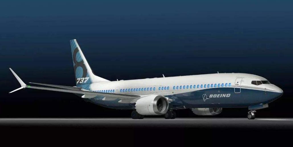 """两个典型例子强烈证明:莫为无知而成为装修界的""""波音737"""""""