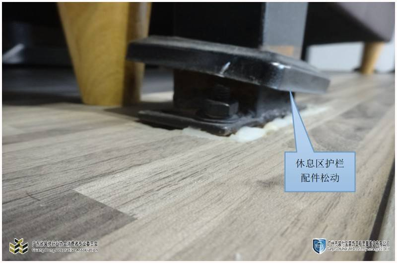 瓷砖质量鉴定-专家教你鉴别瓷砖的简单方法
