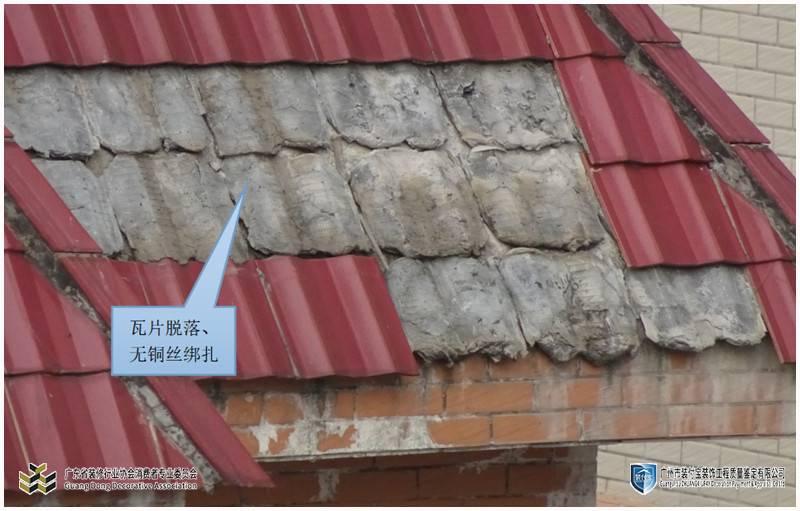 宜宾地板质量鉴定-白色木地板要如何与家居环境搭配