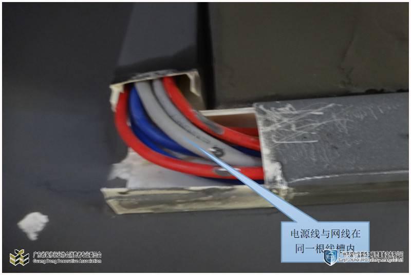 西安装修与施工规范_装修验收哪有那些要了解