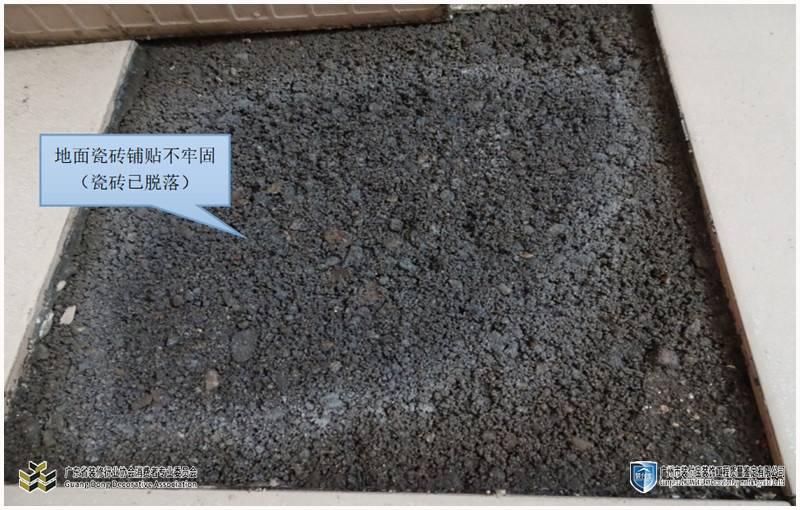 地板质量鉴定-卧室木地板选购诀窍