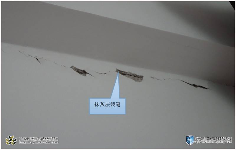 背景墙质量鉴定-最新电视背景墙怎么装修 客厅电视背景墙装修效果图欣赏