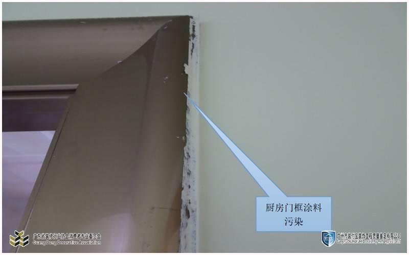 装修验房与鉴定需要备那些工具_家庭验房步骤