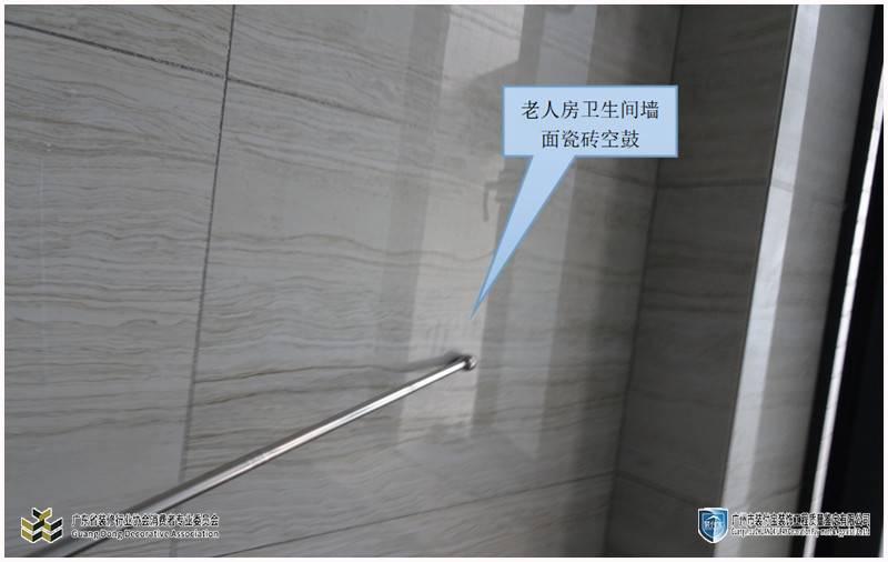 背景墙质量鉴定-电视背景墙纸壁纸怎么选购 颜色怎么搭配