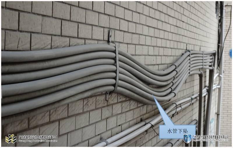 背景墙质量鉴定-3d背景墙价格高吗 专业人士揭秘:3d墙纸多少钱一平方