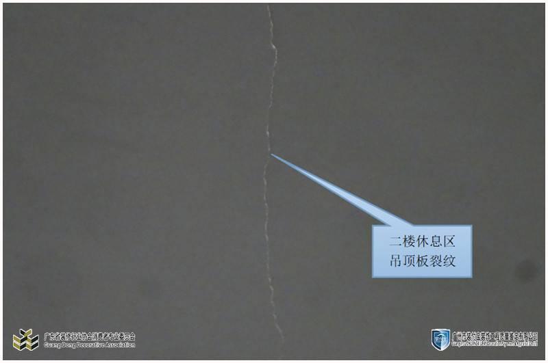 新郑地板质量鉴定-大自然多层实木地板的优点