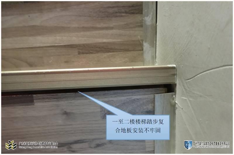 背景墙质量鉴定-卧室背景墙怎么设计 3大设计原则新手必须遵循