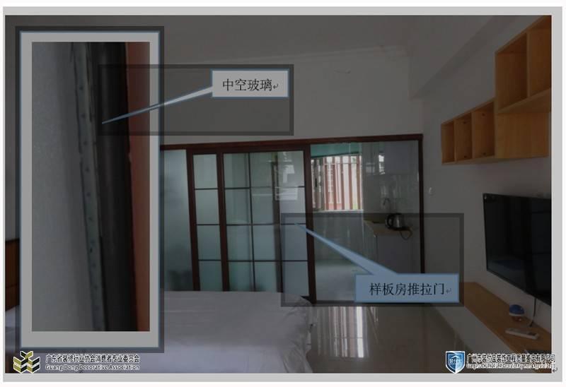 南京湖北11选5分布走势图检测第三方公司,江苏湖北11选5分布走势图比价