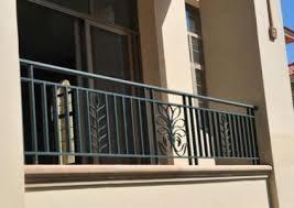 装修鉴定丨护栏——家庭中的守卫员