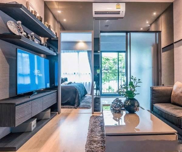 新房地面验收标准,六安新房交付验收师