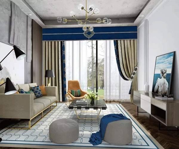 小区新房交房验收标谁,新房交房需怎样验收?