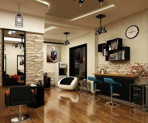 室内设计的装修报价清单审核,装修如何审核报价?