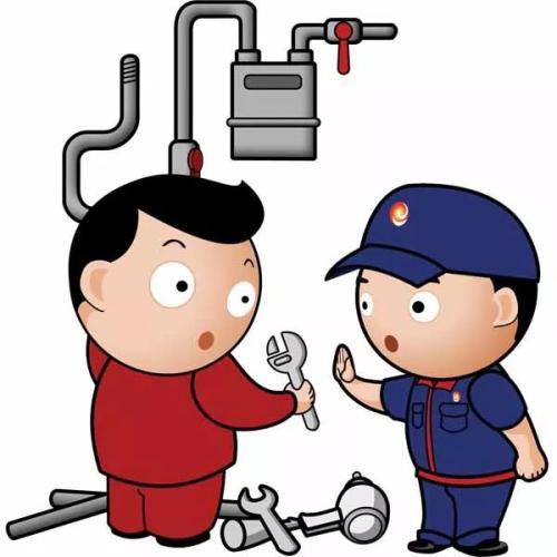 装修鉴定丨家用管道装修安全事故多,合理维护与赔偿业主懂多少?