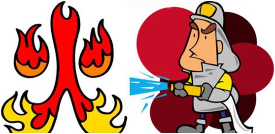 装修鉴定丨火炉模式开启,炎夏中装修就等业主维权请看此文!