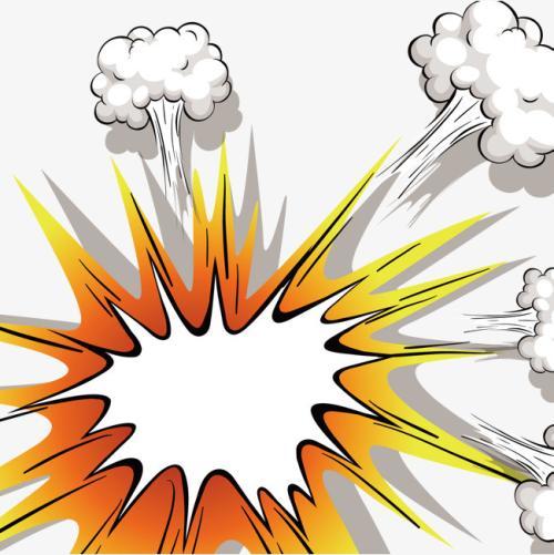 湖北11选5分布走势图司法鉴定丨钻墙导致爆炸,施工方与业主间的争议该如何定责!?