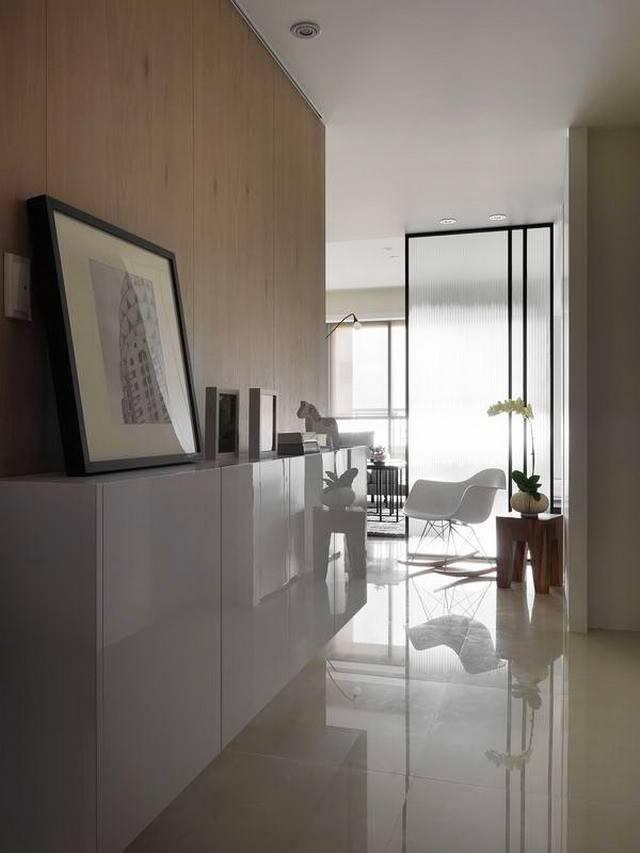 厦门房屋装修装修价格评估司法鉴定关于硅藻泥