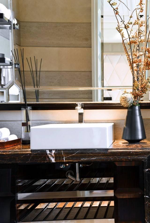 兰州房产质量鉴定关于硅藻泥