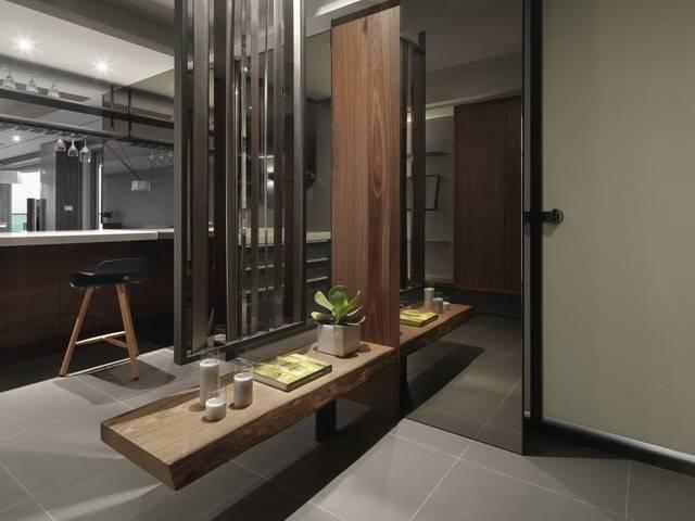 泉州房屋装修工程质量鉴定机构关于硅藻泥